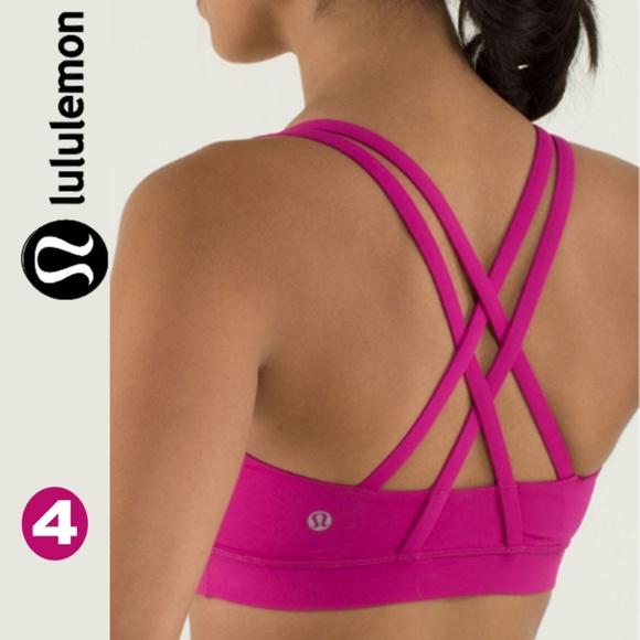 b5c46cc583 lululemon athletica Intimates   Sleepwear